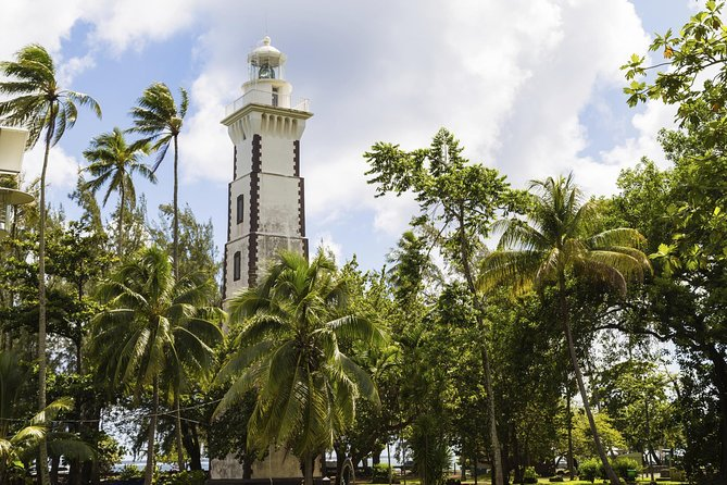 How to Spend 3 Days in Papeete