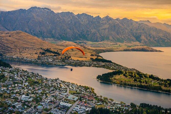 Things to Do in Queenstown This Summer