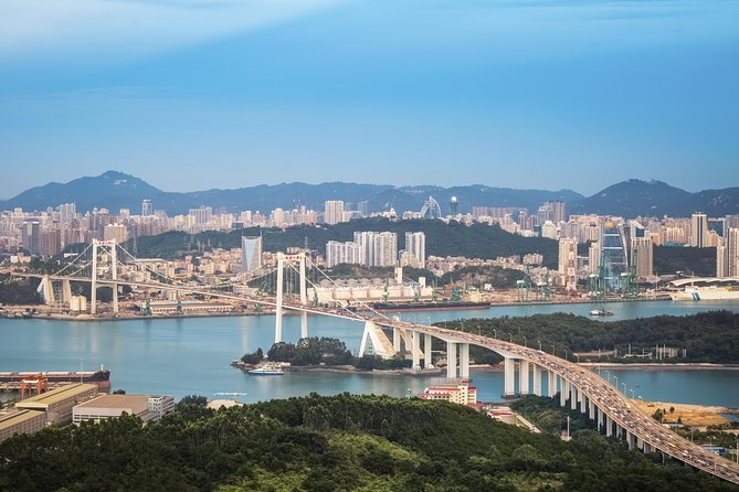 How to Spend 1 Day in Xiamen