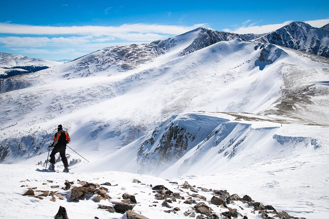 How to Spend 1 Day in Breckenridge