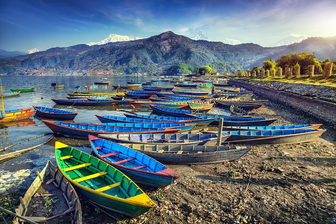 How to Spend 1 Day in Pokhara