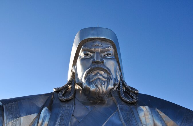 How to Spend 1 Day in Ulaanbaatar