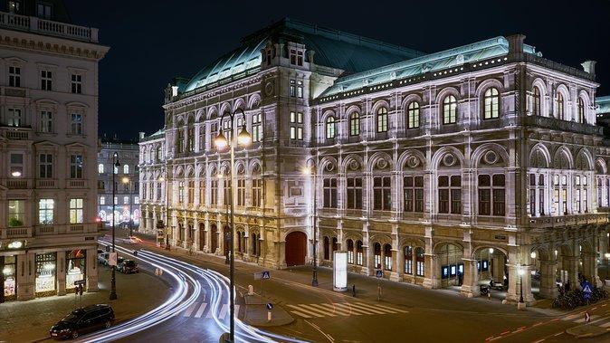 5 Must-See Vienna Neighborhoods & How to Visit