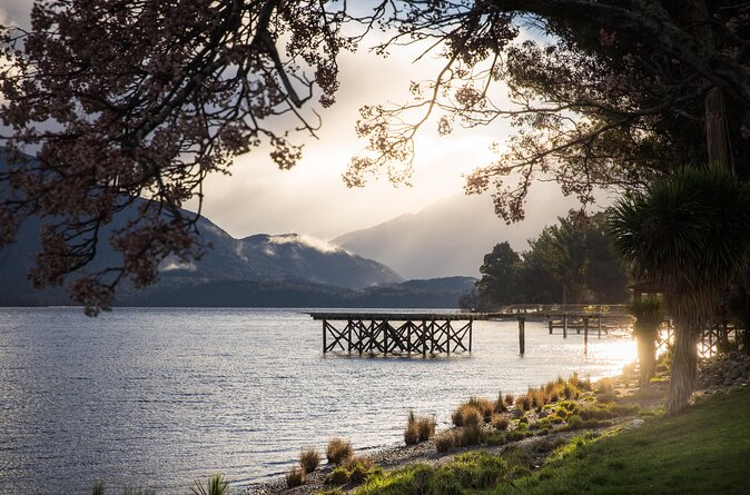 How to Spend 3 Days in Te Anau
