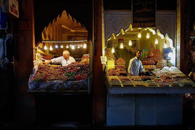 How to Spend 3 Days in Essaouira