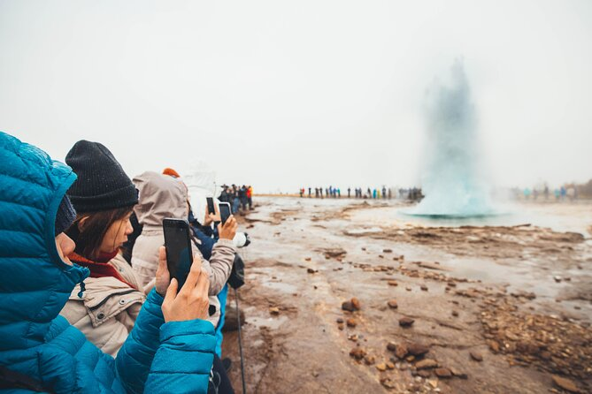Things to Do in Reykjavik This Fall