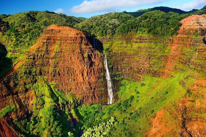 Things to Do on Kauai This Summer