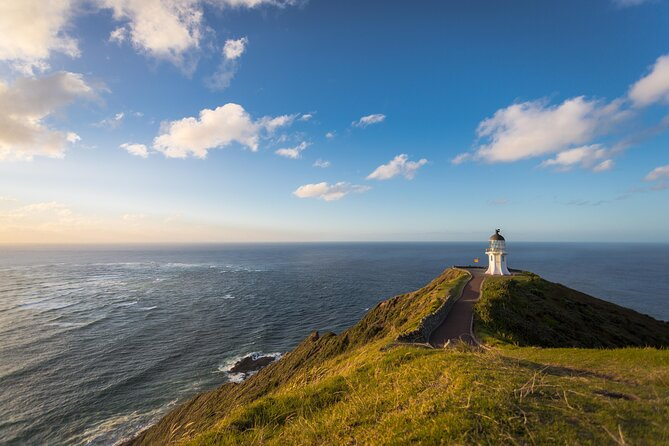 How to Spend 1 Day in the Bay of Islands
