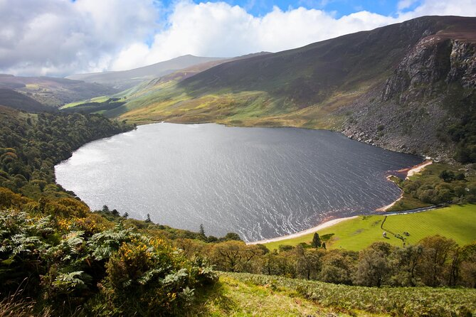 How to Get Off the Beaten Path in Dublin