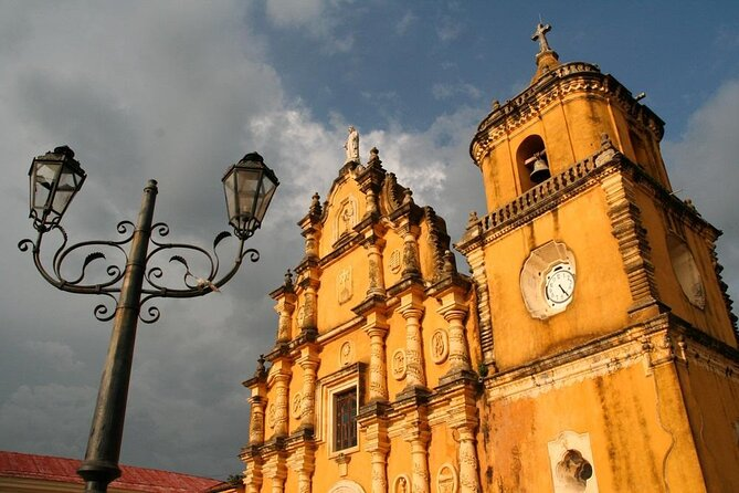 How to Spend 1 Day in León