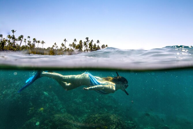 How to Spend Spring Break on the Big Island of Hawaii