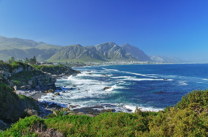 How to Spend 2 Days in Hermanus