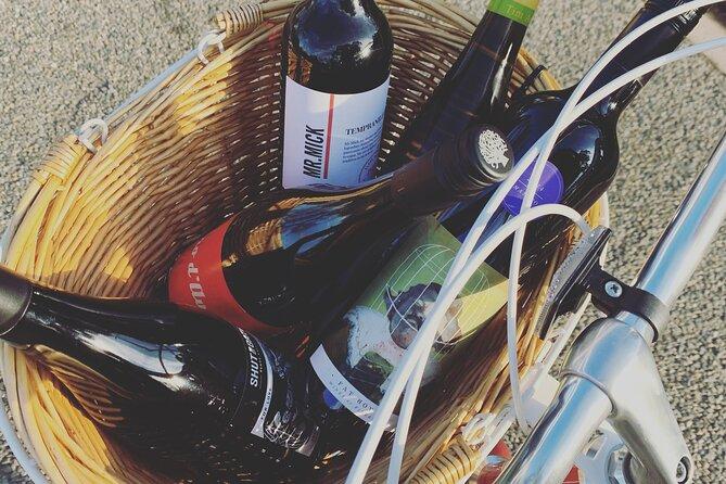 Clare Valley Bike Hire