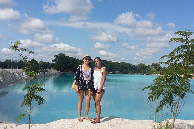 Bintan Best Shared Tour