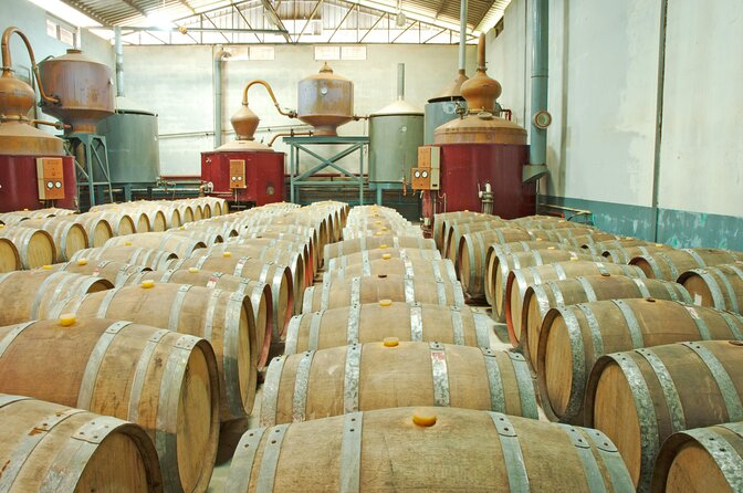 Taste Original Scottish Whisky