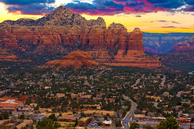 How to Spend 3 Days in Sedona