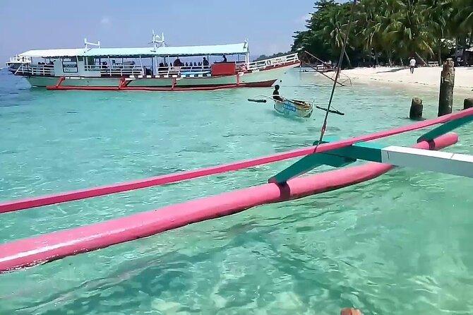 Davao Dive Adventure