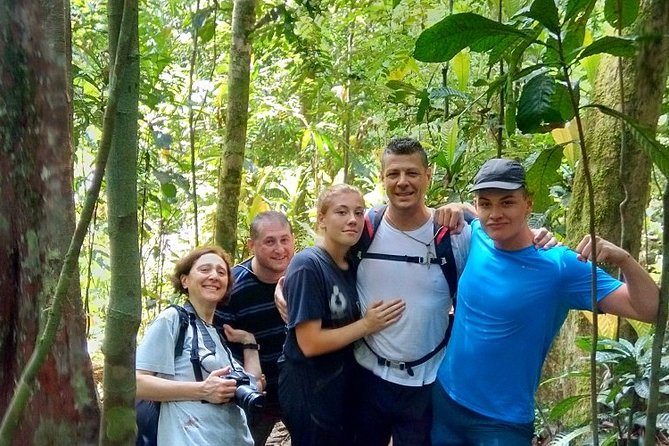 Unmissable Nature Lovers 2 Day Tour