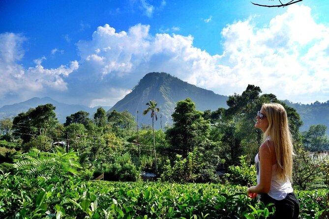 Mystic Nuwara Eliya – Little England 2 Day Tour