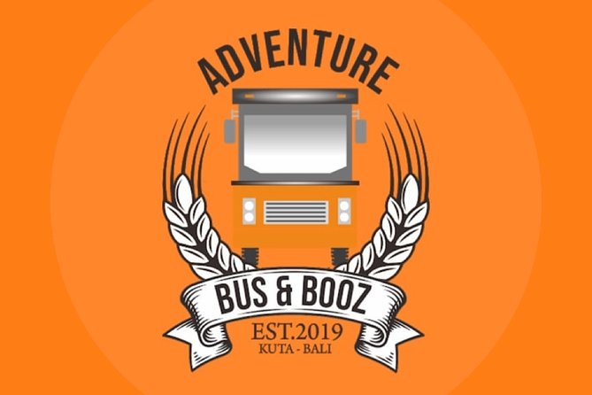 Adventure Bubbly Package
