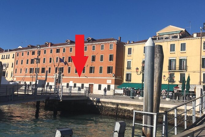 Venice: Private Boat Rental with Driver