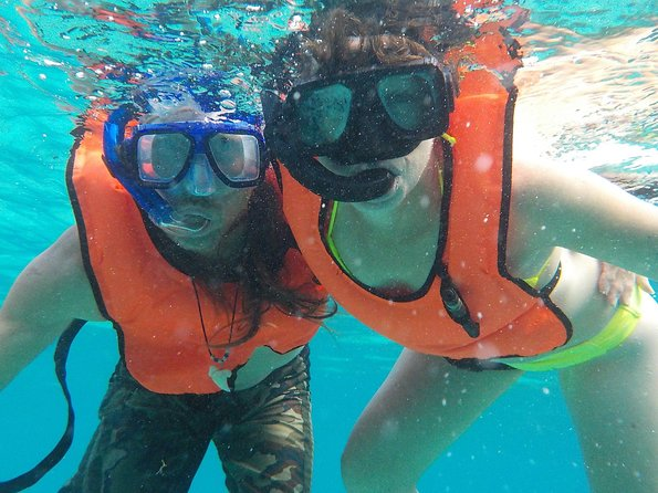 Things to Do in Cozumel With Kids