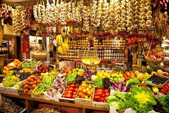 Florence FoodTour