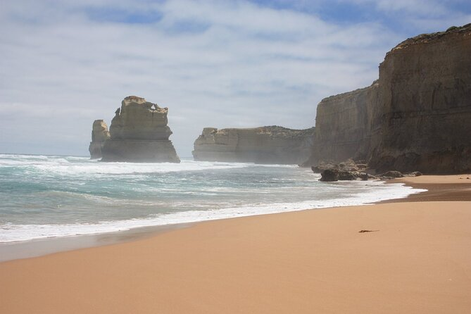 LGBT+ Friendly 3 Day Private Tour Great Ocean Road + Phillip Island