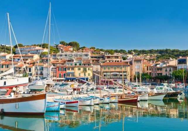 How to Spend 1 Day in Provence
