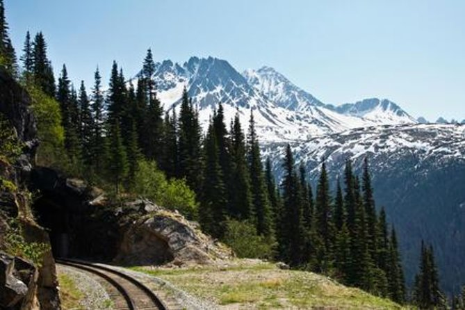How to Spend 2 Days in Skagway