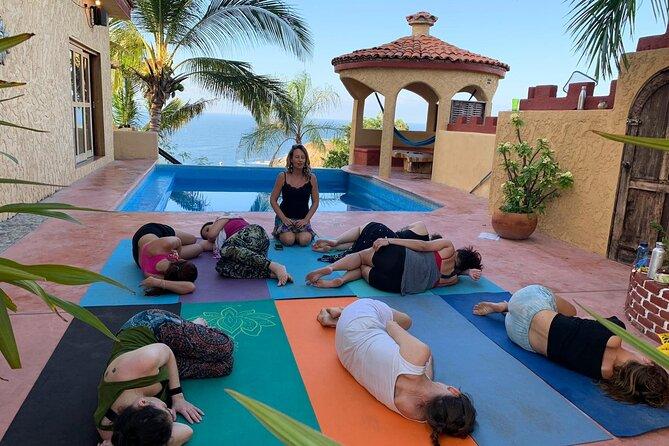 1-Day Retreat for Women - Nurture the Goddess Within