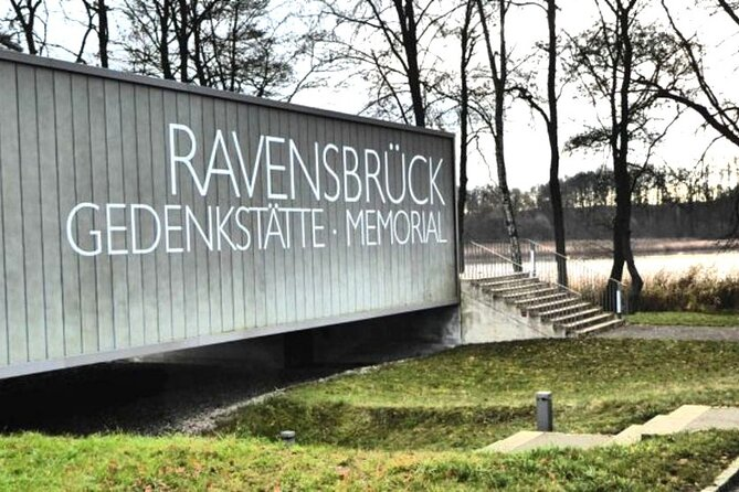 All-Inclusive Ravensbrück Concentration Camp Memorial Private Tour from Berlin