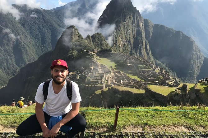 2 Days Sacred Valley Tour with connection to Machu Picchu