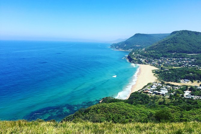 Southern Highlands & South Coast All Inclusive Small-Group Private Tour