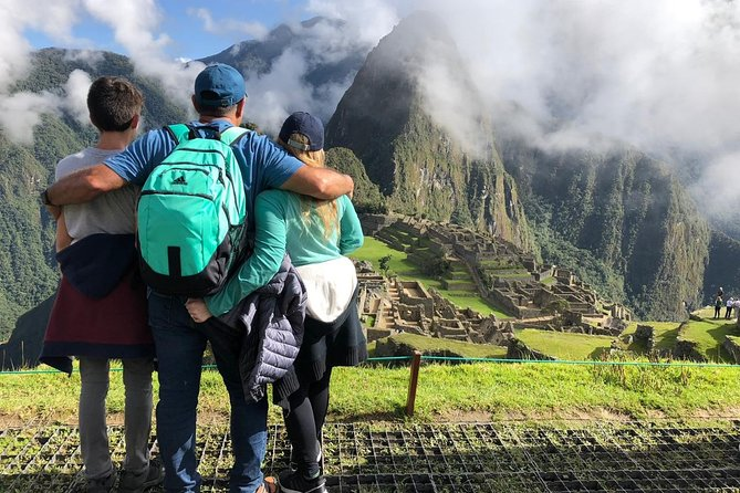 6 Days Tour in Cusco with entrance to Machu Picchu