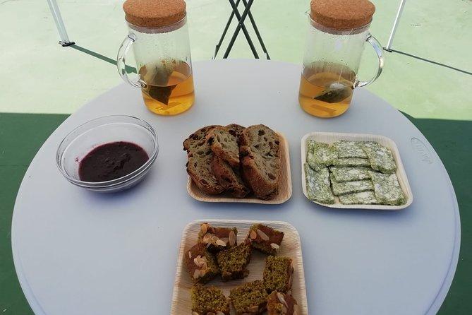 Ecotour Moringa - Sustainable experience