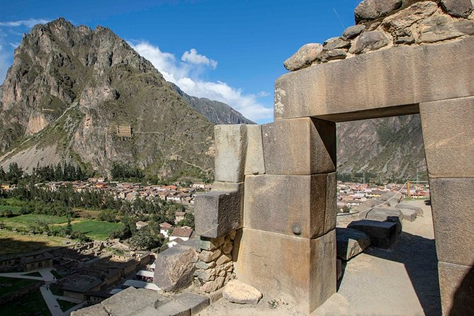 6 Days Peru Cultural Tour with Accommodation