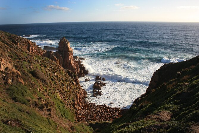 2 Day Exclusively Private Tour Of Phillip Island & The Great Ocean Road