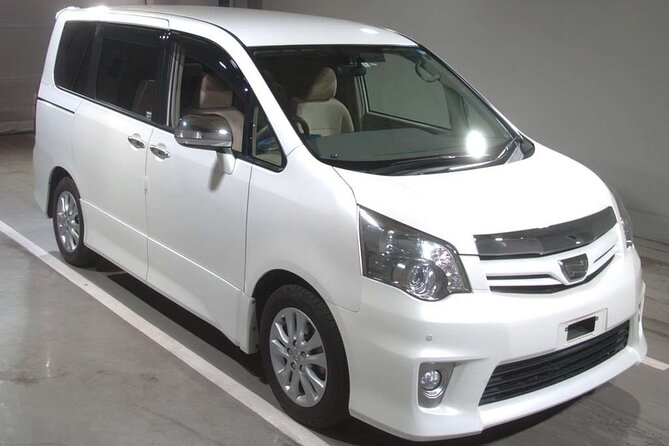 Nairobi Airport Transfers to Wilson Airport or City Hotels