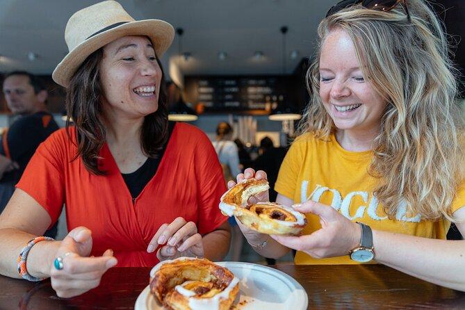 Withlocals Your Way: Copenhagen 100% Personalised Food Tour