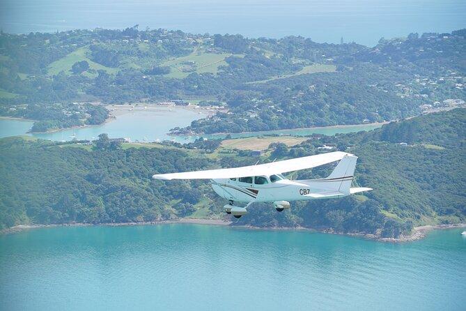 Waiheke Sea, Land & Sky_Premium
