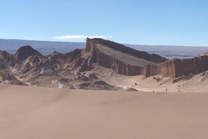 Valle De La Luna 2020 San Pedro De Atacama
