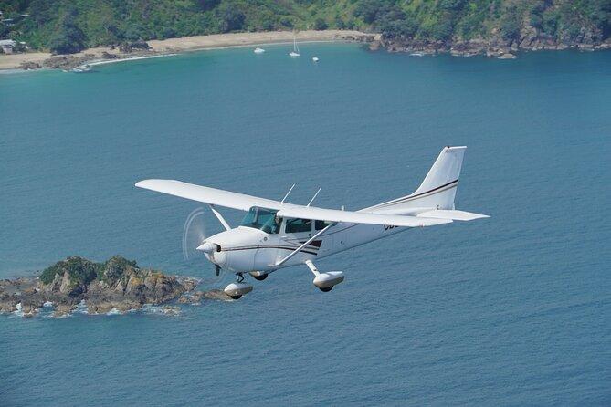 Waiheke Highlights - Enjoy the highlights of Waiheke islands!