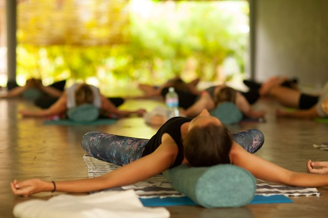 Yoga Retreat package at Talalla Sri Lanka (6 Nights / 7 Days)