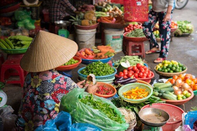 Traditional beauty Vietnam and Cambodia