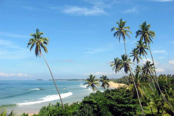 04 Nights & 05 Days Tour In Sri Lanka 08