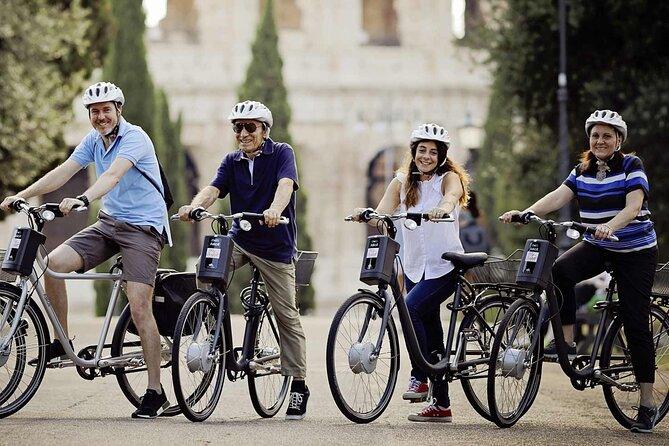 Zanzibar Stone Town Classic Bike Tour: Departure from Nungwi Zanzibar