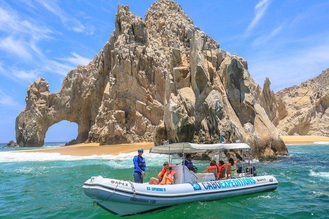 Beach Hopper Snorkel Experience