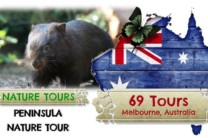 Peninsula Nature Tour