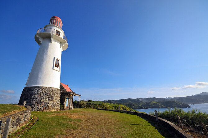 2 Days Batan North-South & Sabtang Island